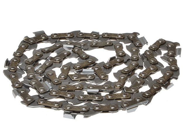 ALM Manufacturing BC045 Chainsaw Chain 3/8in x 45 Links 1.1mm Bosch 30cm Bars ALMBC045