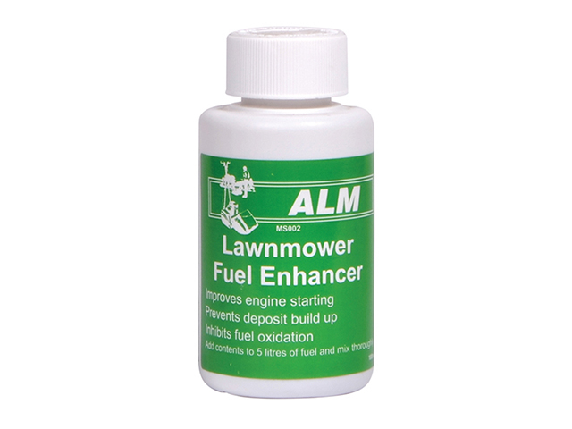 ALM Manufacturing MS002 Fuel Enhancer 100ml ALMMS002