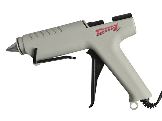 Arrow TR550 Trigger Feed Glue Gun 20 Watt 240 Volt ARRTR550P