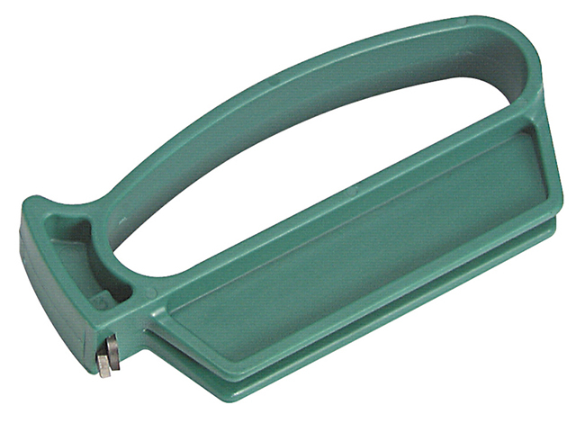 Multi-Sharp® Multi-Sharp® MS1501 4- in-1 Garden Tool Sharpener ATT1501