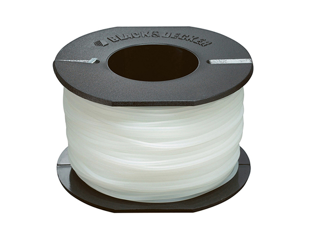 Black & Decker A6171 50m Line On Storage Spool B/DA6171