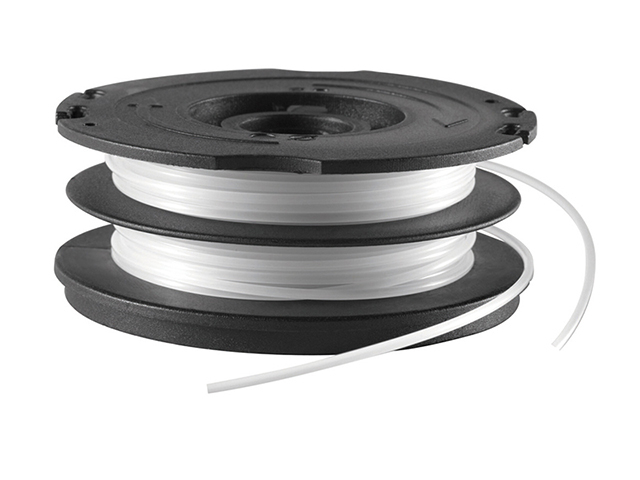 Black & Decker A6495 Spool & Line For GL701/716/720/741 B/DA6495