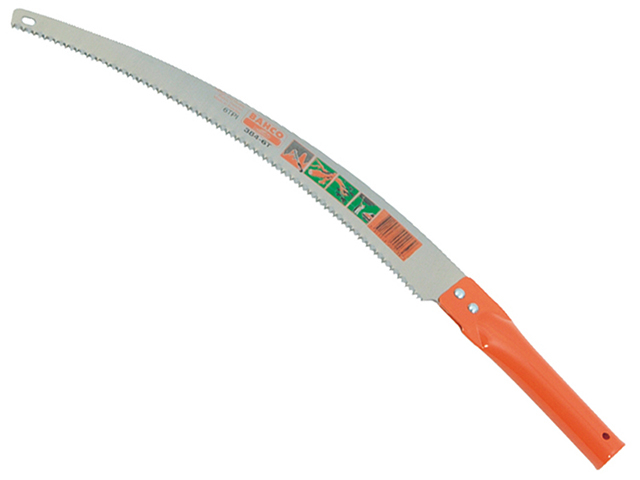 Bahco 384-6T Pruning Saw 360mm (14in) 6TPI BAH3846T