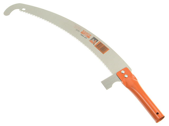 Bahco 385-6T Pruning Saw 360mm (14in) BAH3856T