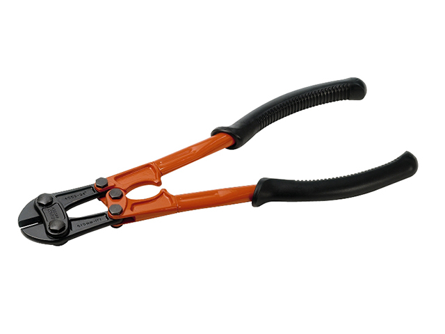 Bahco 4559-42 Bolt Cutter 1060mm (42in) BAH455942