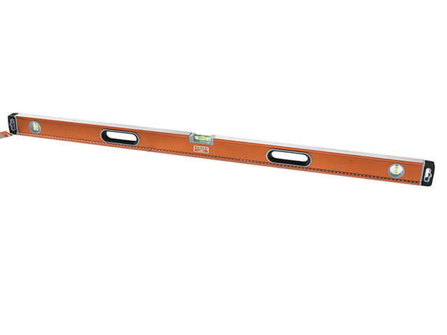Bahco 466-2000 Box Spirit Level 200cm BAH4662000