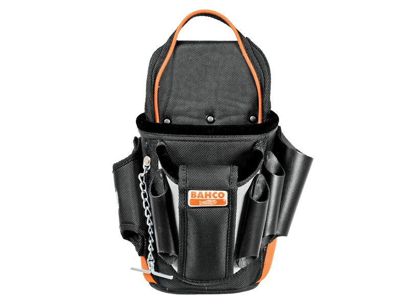 Bahco 4750-EP-1 Electrician's Pouch BAHEP