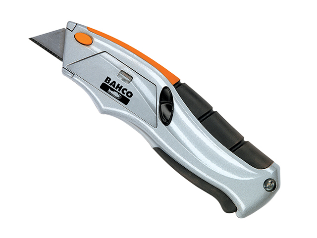 Bahco SQZ150003 Squeeze Knife BAHSK