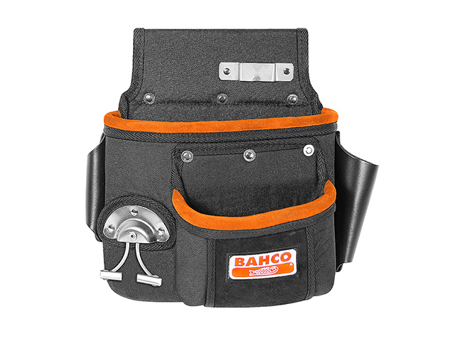 Bahco 4750-UP-1 Universal Pouch BAHUP