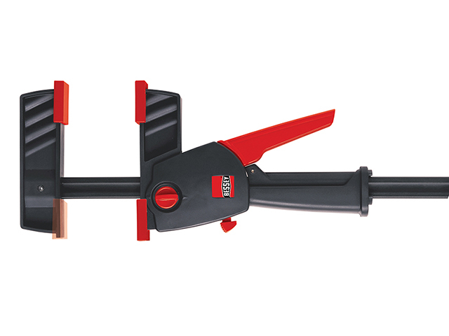 Bessey DUO16-8 DuoKlamp Capacity 160mm BESDUO168