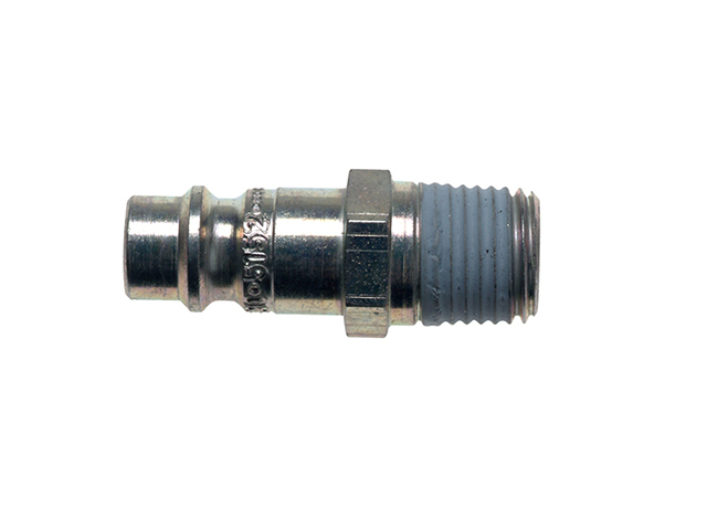 Bostitch 10.320.5152 Standard Male Hose Connector BOS103205152