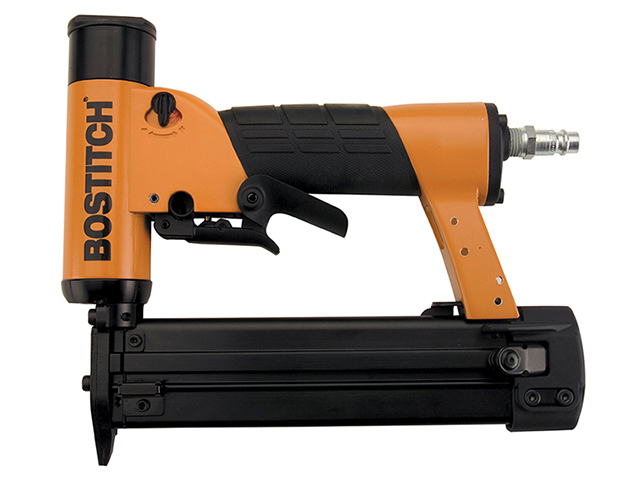 Bostitch TU-216-2330K-E Pneumatic Headless Pinner 23 Gauge BOSTU216233K