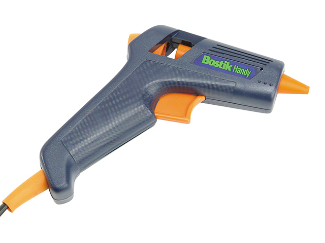 Bostik Handy Glue Gun 45 Watt 240 Volt BSTHANDY