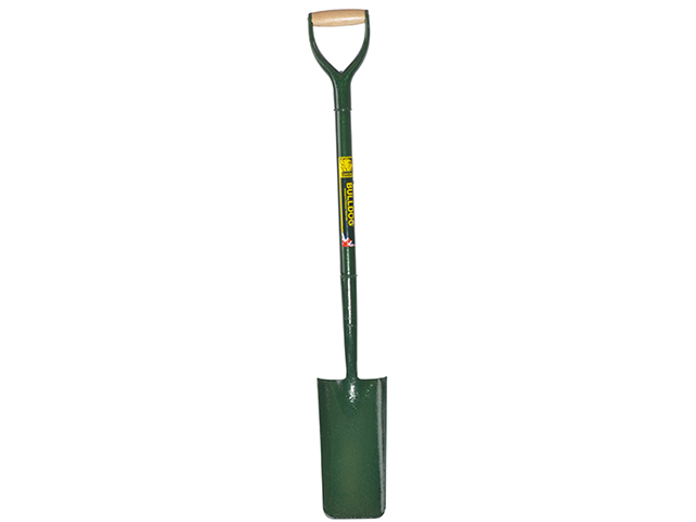 Bulldog All-Steel Cable Laying Shovel BUL5CLAM