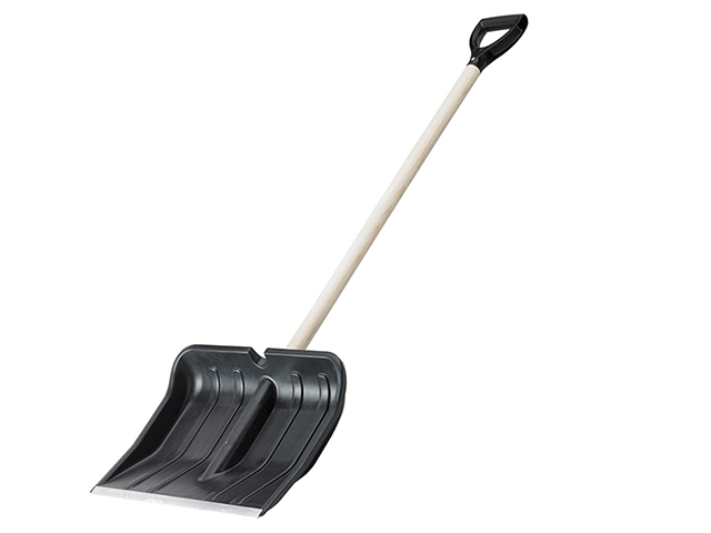 Bulldog Snow Shovel BULSNOW1
