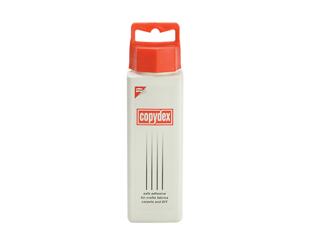 Copydex Copydex Adhesive Bottle 250ml COP250