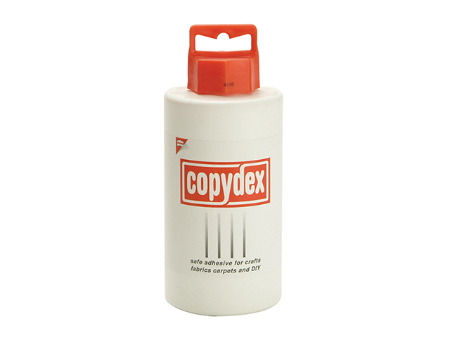 Copydex Copydex Adhesive Bottle 500ml COP500