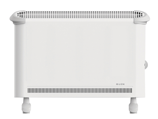 Dimplex Glen Compact Convector With Thermostat 2kW DIMG2TN