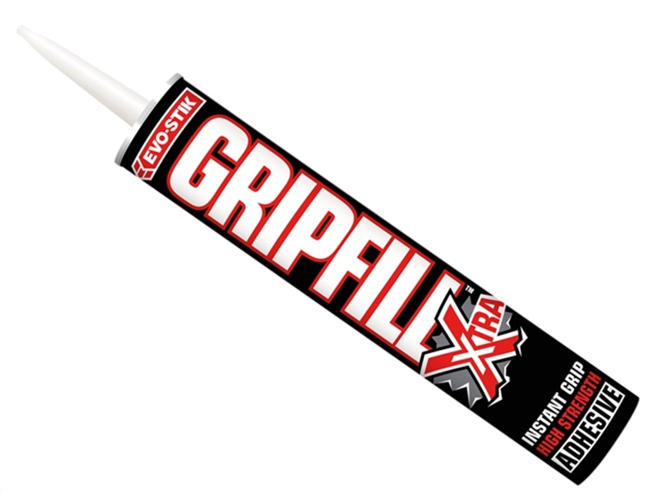 Gripfill Xtra Adhesive 350ml