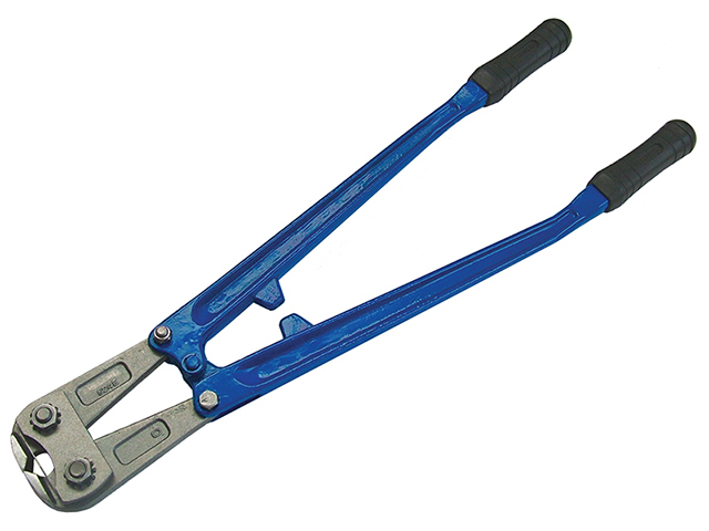 Faithfull End Cut Bolt Cutters 610mm (24in) FAIBC24EC