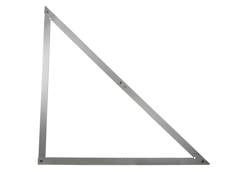 Faithfull Folding Square 1200mm (48in) FAIFS1200