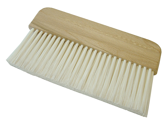 Faithfull Wallpaper Brush 200mm (8in) FAIPBHANGDIY