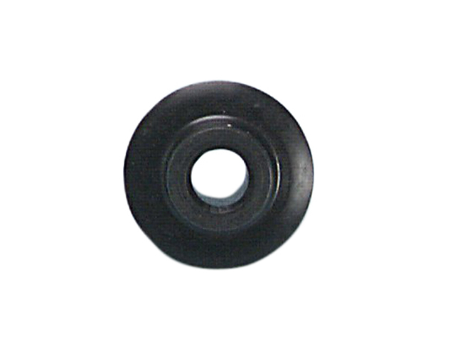 6005/0 Pipe Cutter Wheel