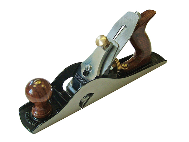 Faithfull No.10 Rebate Plane FAIPLANE10