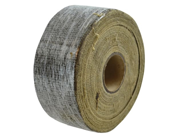 Faithfull Petro Anti-Corrosion Tape 50mm x 10m FAITAPEPET50