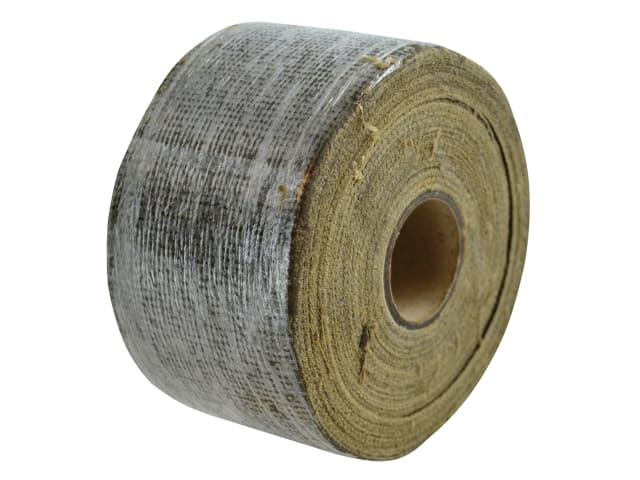 Faithfull Petro Anti-Corrosion Tape 75mm x 10m FAITAPEPET75
