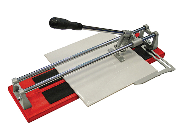Faithfull Trade Tile Cutter 400mm FAITLCUT400