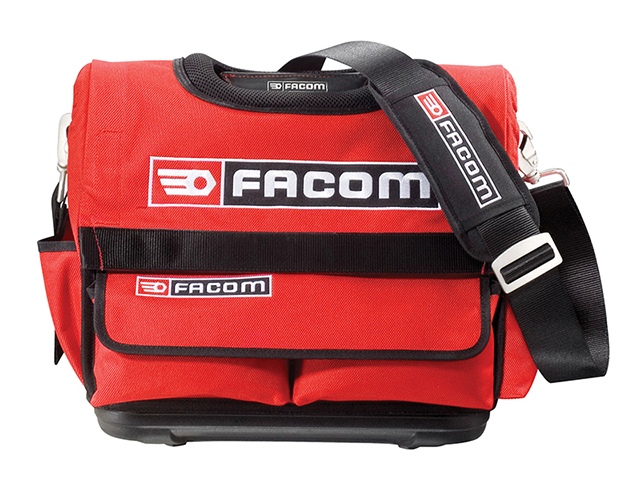 Facom BS.T14PB Soft Tote Bag 42cm (16.5in) FCMBST14