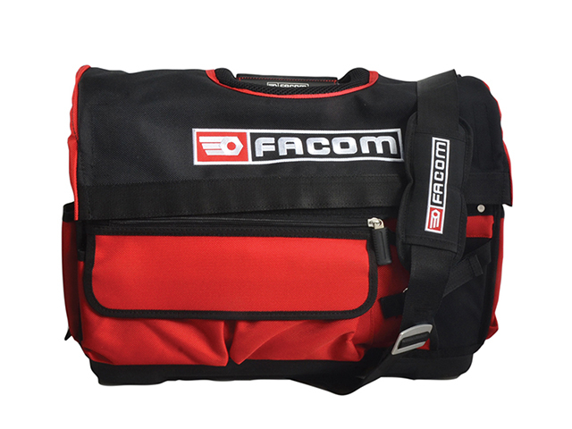 Facom BS.T20PB Soft Tote Bag 50cm (20in) FCMBST20