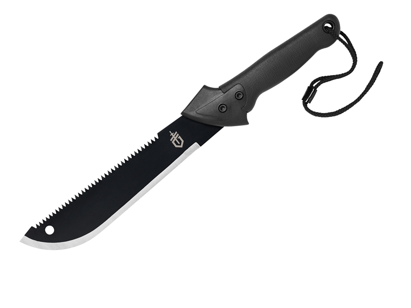 Gerber Gator Machete Junior GER31000759