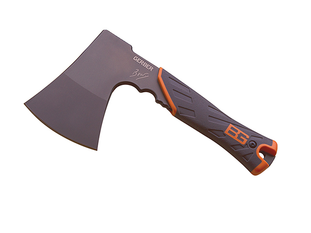 Gerber Bear Grylls Survival Hatchet GER31002070