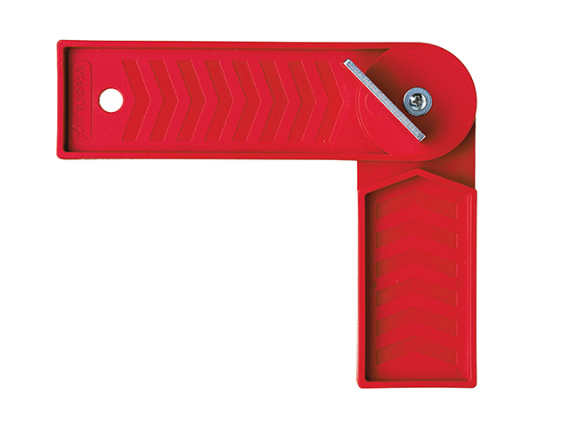 Hultafors Mitre Square 150mm (6in) HULGV