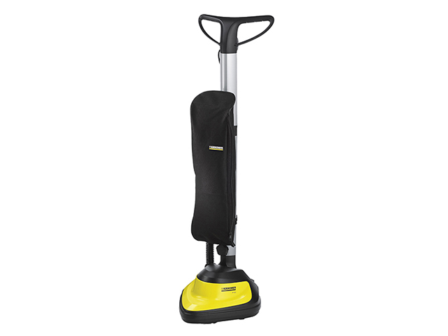Karcher FP303 Floor Polisher 240V KARFP303