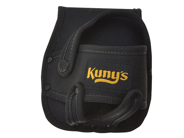 Kuny's HM-1218 Large Tape Holder - Fabric KUNHM1218