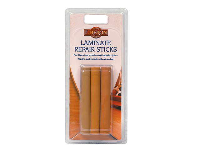 Liberon Laminate Repair Stick LIBLRS