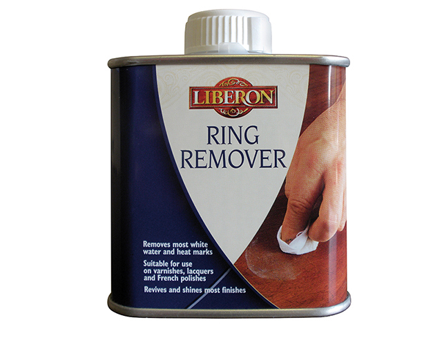 Liberon Ring Remover 125ml LIBRINGR125