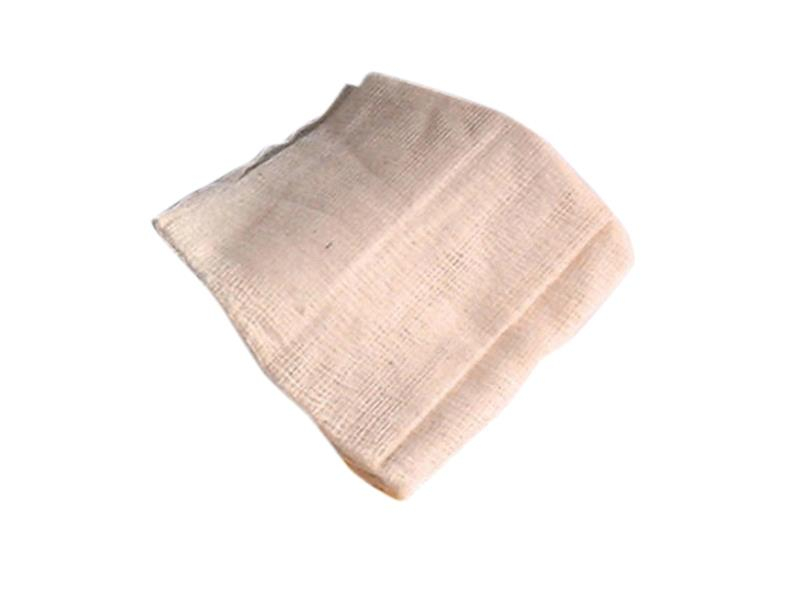 Liberon Tack Cloth (Pack of 10) LIBTCP10