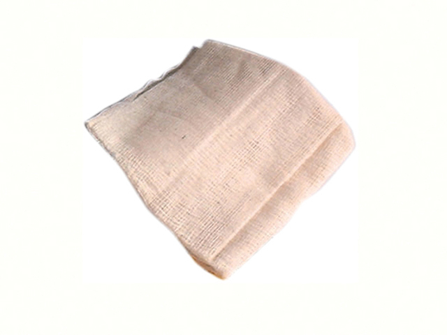 Liberon Tack Cloth (Pack of 3) LIBTCP3