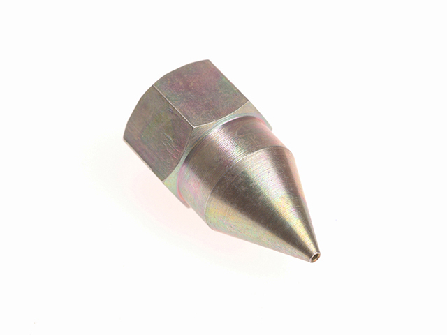 Lumatic CC1-S Conical Connector LUMCC1S