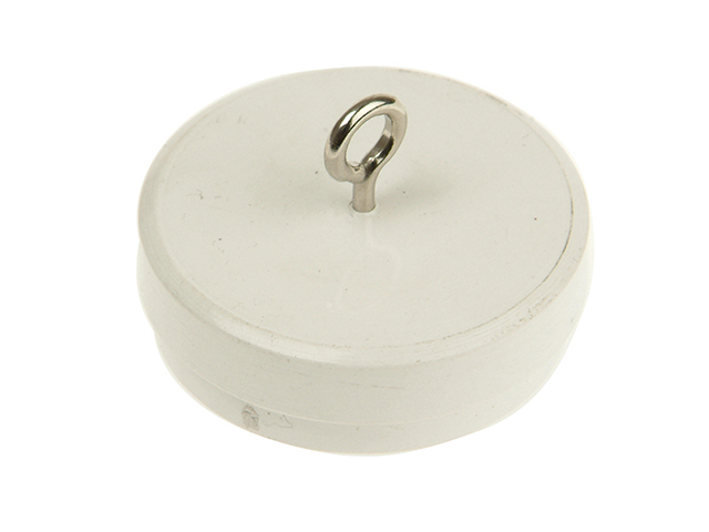 E-Magnets 675 Ceiling Magnet 40mm MAG675