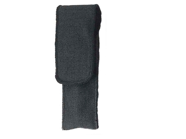 Maglite AM2A051 AA Holster - Nylon MGLAM2A051