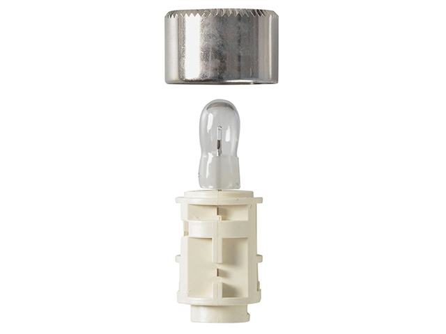 LMXA601 6 Cell MAG-NUM STAR Xenon Replacement Bulb