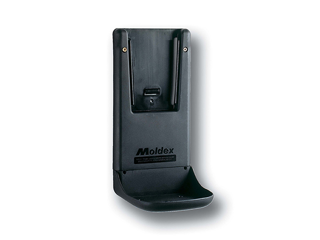 Moldex Wall Mount For Station MOL7060