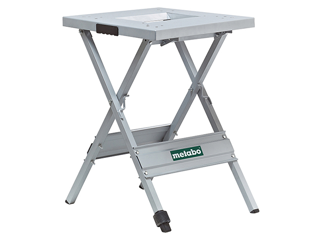 Metabo Universal Mitre Saw Stand MPTUMSTAND