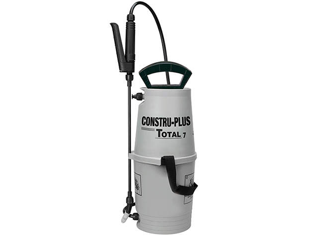 Matabi Constru-Plus 7 Sprayer 5 Litre MTB81834