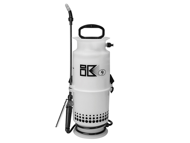 Matabi IK Multi 9 Industrial Sprayer 6 Litre MTB83811911
